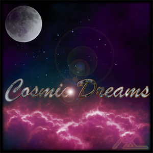 Cosmic Dreams